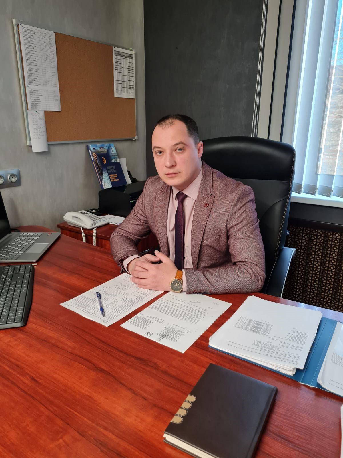 Судаков Роман Александрович