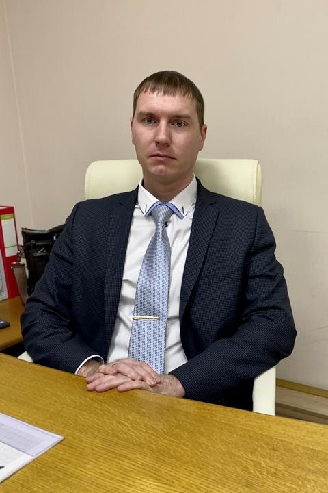 Полянкова Наталья Владимировна
